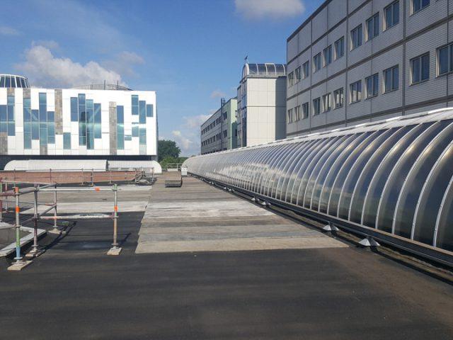 UMC_Utrecht_00005